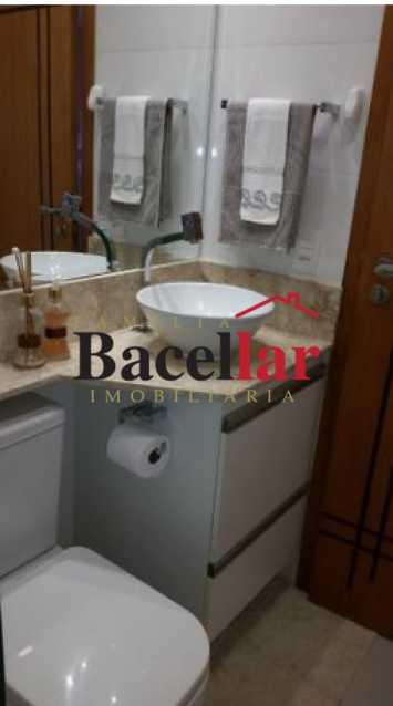 7 - Apartamento À Venda - Vila Isabel - Rio de Janeiro - RJ - TIAP22230 - 7