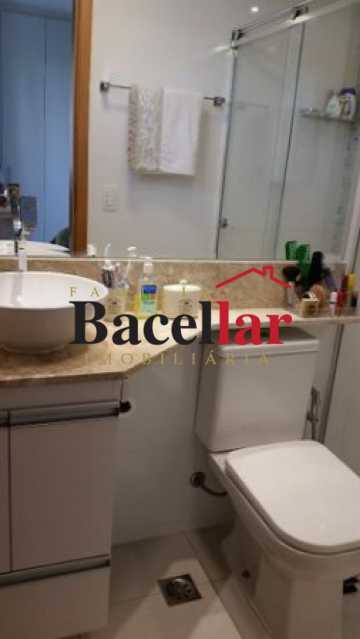 8 - Apartamento À Venda - Vila Isabel - Rio de Janeiro - RJ - TIAP22230 - 8