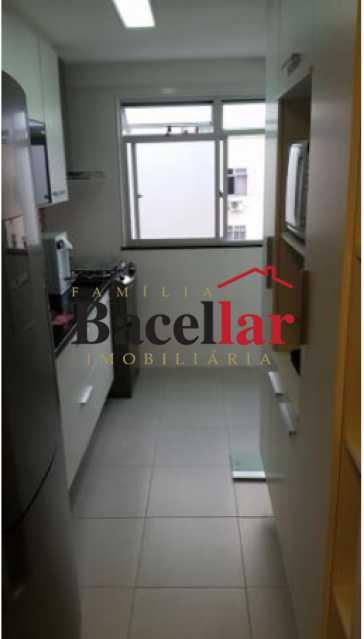 9 - Apartamento À Venda - Vila Isabel - Rio de Janeiro - RJ - TIAP22230 - 14