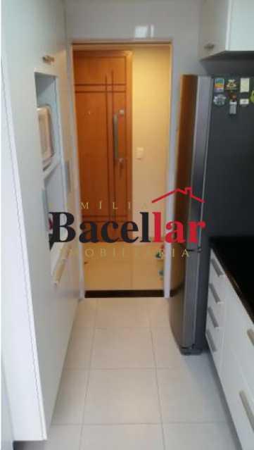 10 - Apartamento À Venda - Vila Isabel - Rio de Janeiro - RJ - TIAP22230 - 15