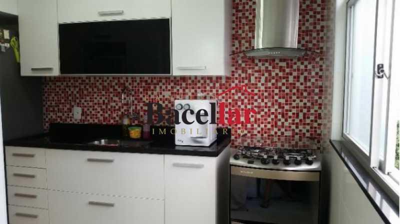 13 - Apartamento À Venda - Vila Isabel - Rio de Janeiro - RJ - TIAP22230 - 17