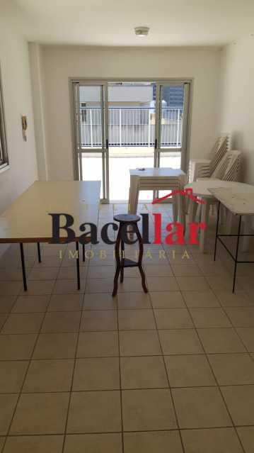 IMG-20190110-WA0029 - Apartamento À Venda - Vila Isabel - Rio de Janeiro - RJ - TIAP22230 - 20