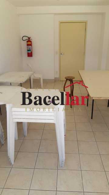 IMG-20190110-WA0030 - Apartamento À Venda - Vila Isabel - Rio de Janeiro - RJ - TIAP22230 - 21