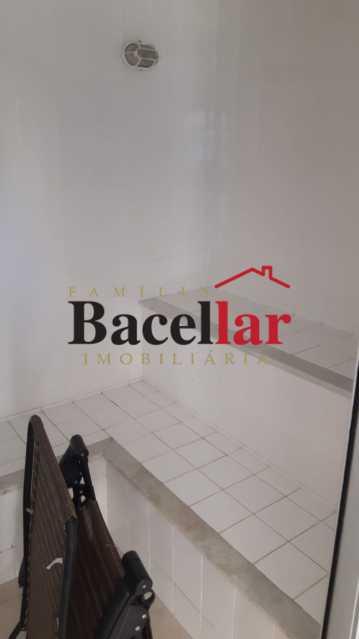 IMG-20190110-WA0035 - Apartamento À Venda - Vila Isabel - Rio de Janeiro - RJ - TIAP22230 - 22