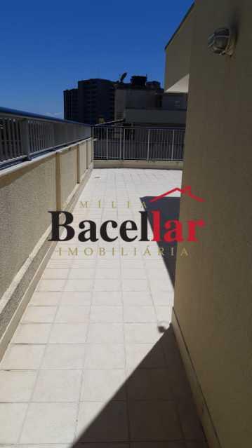 IMG-20190110-WA0037 - Apartamento À Venda - Vila Isabel - Rio de Janeiro - RJ - TIAP22230 - 23
