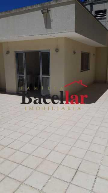 IMG-20190110-WA0039 - Apartamento À Venda - Vila Isabel - Rio de Janeiro - RJ - TIAP22230 - 24