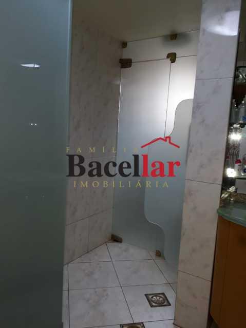 b9b49dfb-cbc0-4417-bf90-036940 - Ponto comercial 2000m² para alugar São Cristóvão, Rio de Janeiro - R$ 30.000 - TIPC00017 - 21