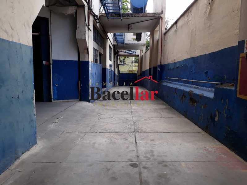 9bdd95f9-4991-47e5-850c-5b4937 - Ponto comercial 2000m² para alugar São Cristóvão, Rio de Janeiro - R$ 30.000 - TIPC00017 - 30