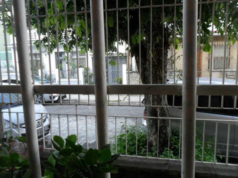 SAM_2769 - Casa de Vila à venda Rua Caruaru,Grajaú, Rio de Janeiro - R$ 850.000 - TICV30006 - 6