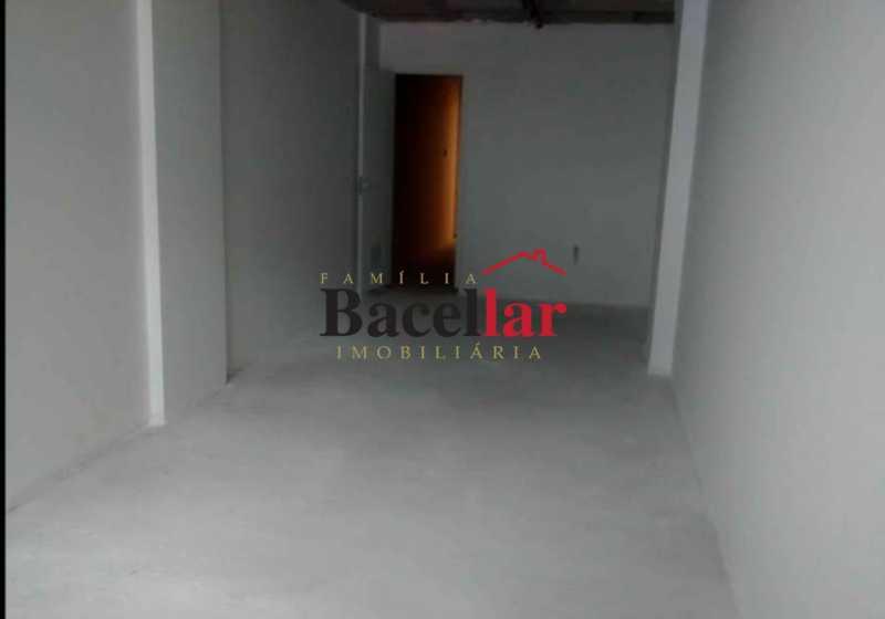 2 - Sala Comercial 38m² para venda e aluguel Tijuca, Rio de Janeiro - R$ 640.000 - TISL00108 - 3