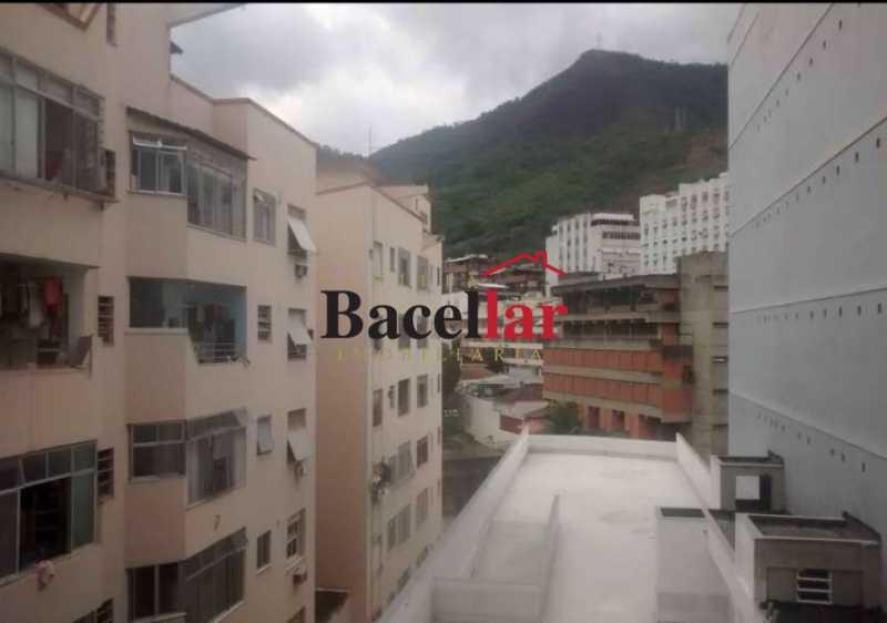 3 - Sala Comercial Para Venda ou Aluguel - Tijuca - Rio de Janeiro - RJ - TISL00108 - 4