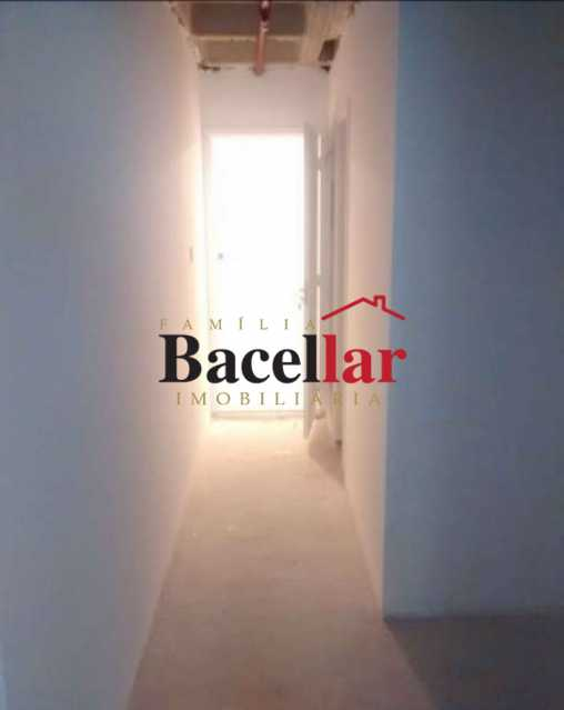 5 - Sala Comercial 38m² para venda e aluguel Tijuca, Rio de Janeiro - R$ 640.000 - TISL00108 - 6