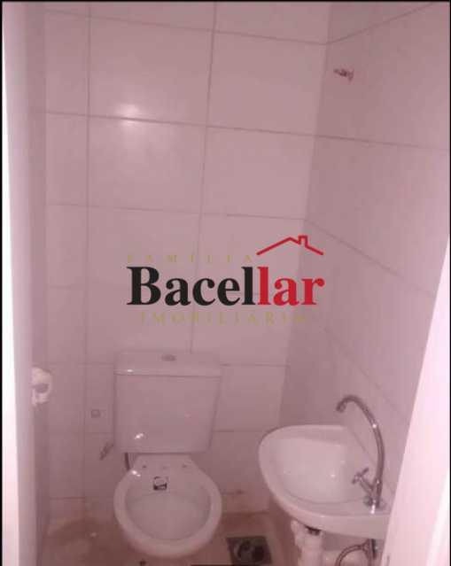 6 - Sala Comercial 38m² para venda e aluguel Tijuca, Rio de Janeiro - R$ 640.000 - TISL00108 - 7