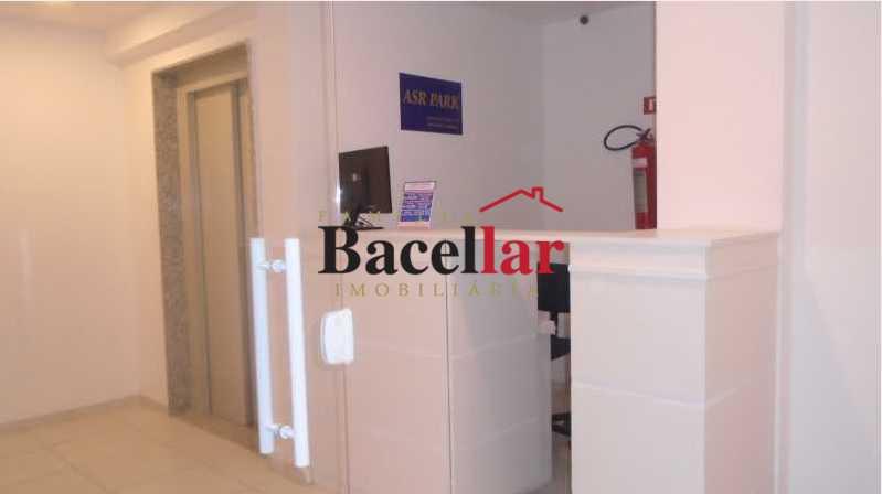24 - Sala Comercial 38m² para venda e aluguel Tijuca, Rio de Janeiro - R$ 640.000 - TISL00108 - 17