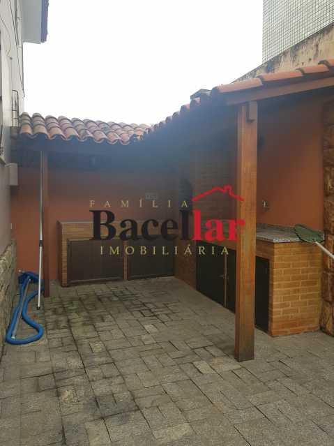 20180928_1156460 - Casa À Venda - Tijuca - Rio de Janeiro - RJ - TICA50042 - 10