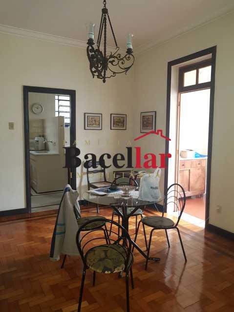 20180928_120222 - Casa À Venda - Tijuca - Rio de Janeiro - RJ - TICA50042 - 7