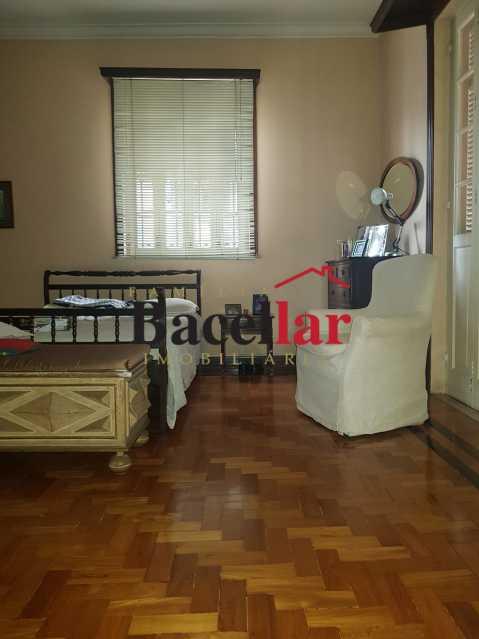 20180928_120824 - Casa À Venda - Tijuca - Rio de Janeiro - RJ - TICA50042 - 14