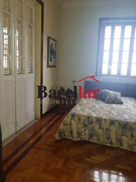 20180928_120906 - Casa À Venda - Tijuca - Rio de Janeiro - RJ - TICA50042 - 15