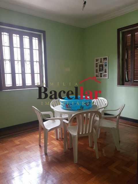 20180928_120949 - Casa À Venda - Tijuca - Rio de Janeiro - RJ - TICA50042 - 12