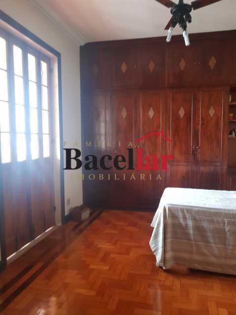 20180928_121016 - Casa À Venda - Tijuca - Rio de Janeiro - RJ - TICA50042 - 17