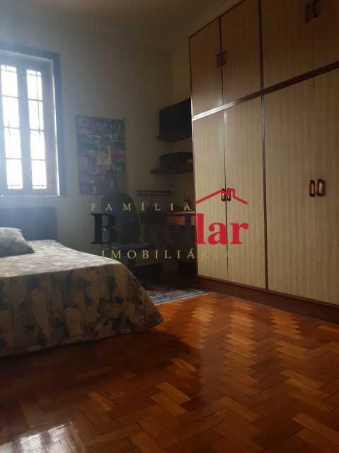 20180928_120850 - Casa À Venda - Tijuca - Rio de Janeiro - RJ - TICA50042 - 24
