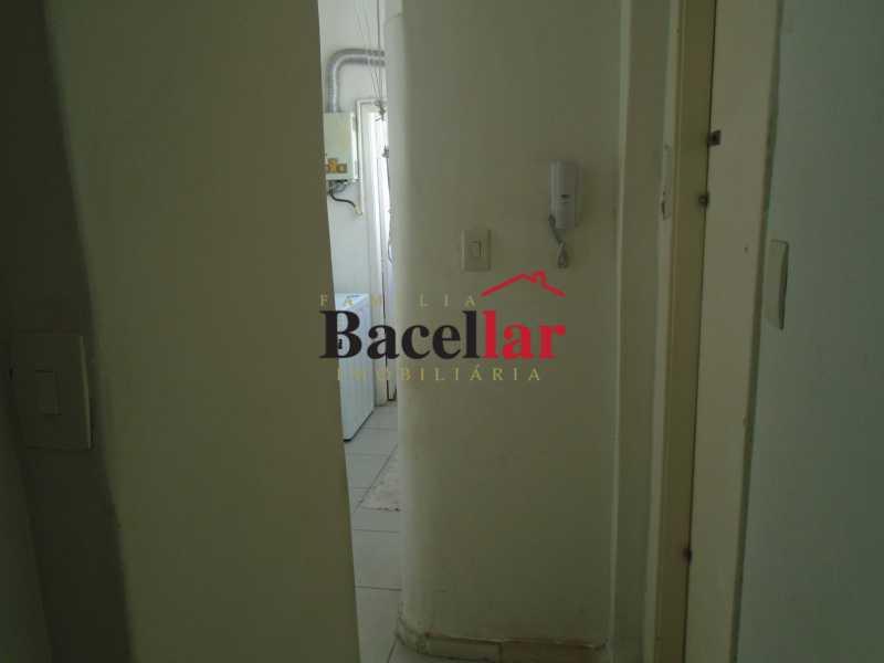 DSC09958 - Cobertura 3 quartos para alugar Tijuca, Rio de Janeiro - R$ 4.500 - TICO30141 - 9