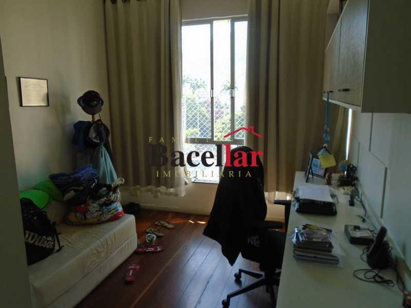 DSC09960 - Cobertura 3 quartos para alugar Tijuca, Rio de Janeiro - R$ 4.500 - TICO30141 - 11