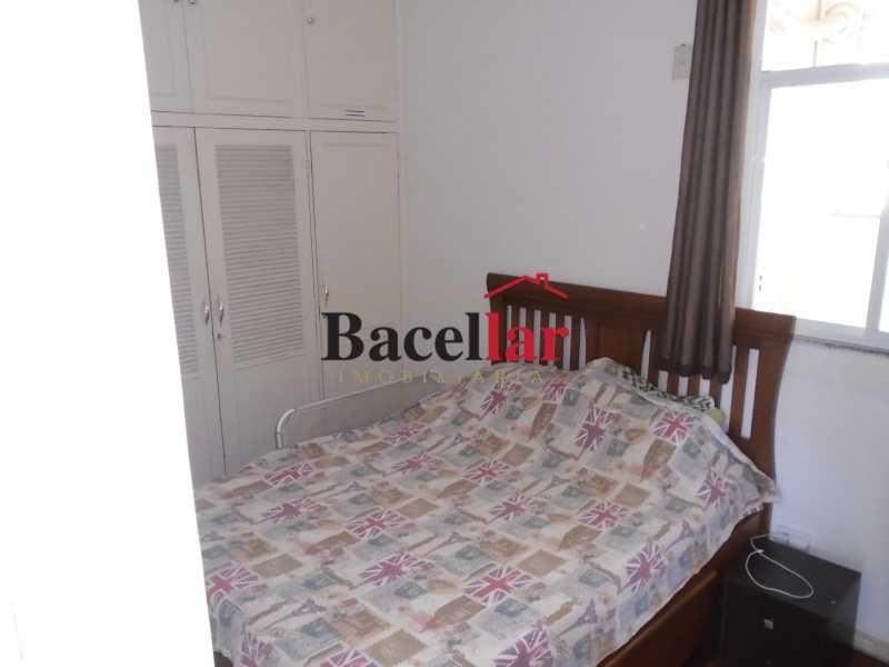 DSC09963 - Cobertura 3 quartos para alugar Tijuca, Rio de Janeiro - R$ 4.500 - TICO30141 - 14