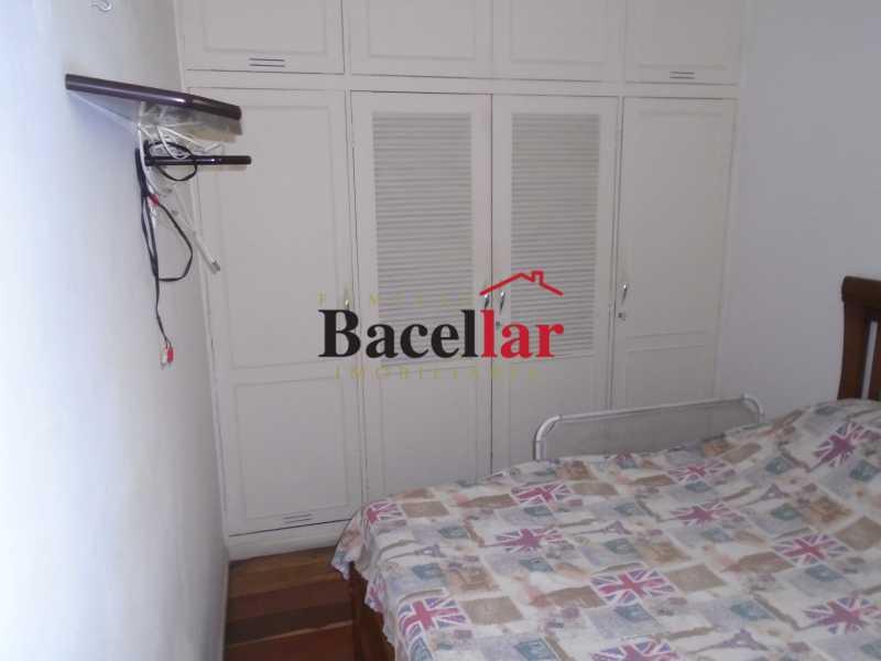 DSC09964 - Cobertura 3 quartos para alugar Tijuca, Rio de Janeiro - R$ 4.500 - TICO30141 - 15