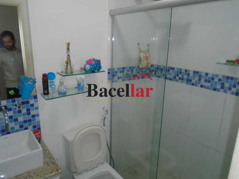 DSC09965 - Cobertura 3 quartos para alugar Tijuca, Rio de Janeiro - R$ 4.500 - TICO30141 - 16