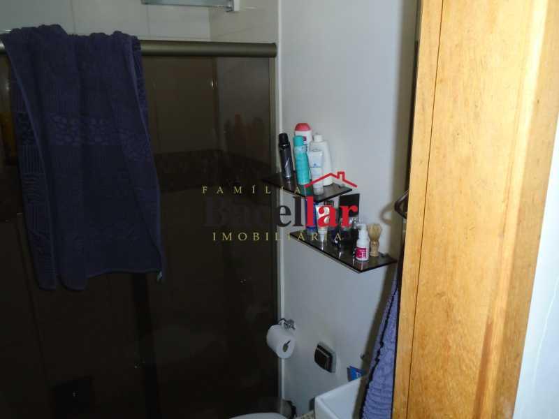 DSC09966 - Cobertura 3 quartos para alugar Tijuca, Rio de Janeiro - R$ 4.500 - TICO30141 - 17