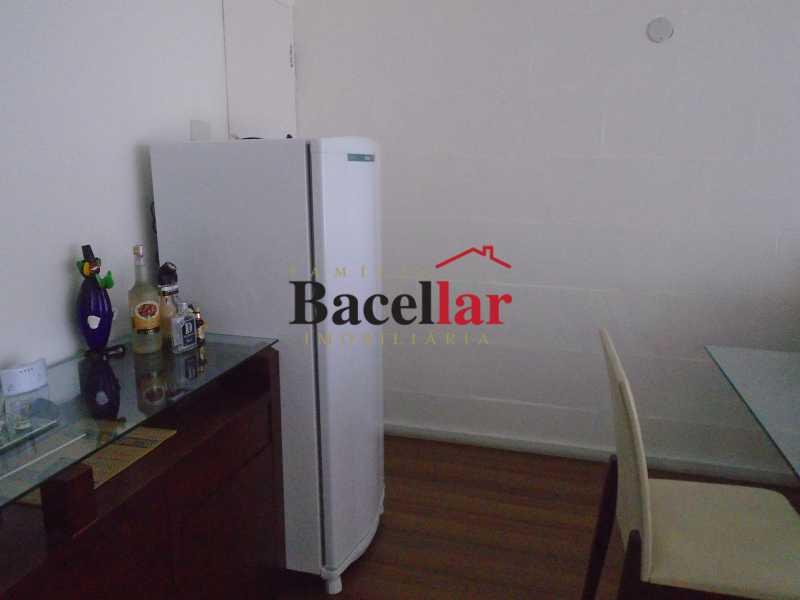 DSC09968 - Cobertura 3 quartos para alugar Tijuca, Rio de Janeiro - R$ 4.500 - TICO30141 - 19