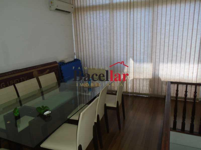 DSC09969 - Cobertura 3 quartos para alugar Tijuca, Rio de Janeiro - R$ 4.500 - TICO30141 - 20