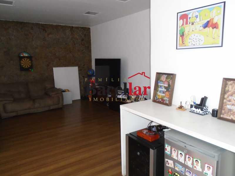 DSC09970 - Cobertura 3 quartos para alugar Tijuca, Rio de Janeiro - R$ 4.500 - TICO30141 - 21