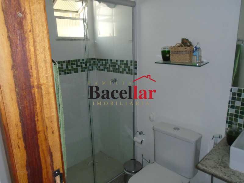 DSC09971 - Cobertura 3 quartos para alugar Tijuca, Rio de Janeiro - R$ 4.500 - TICO30141 - 22