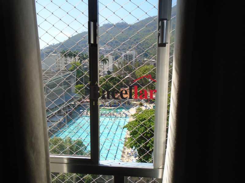 DSC09977 - Cobertura 3 quartos para alugar Tijuca, Rio de Janeiro - R$ 4.500 - TICO30141 - 12