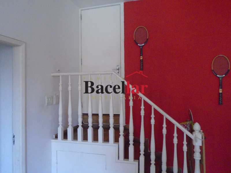 DSC09978 - Cobertura 3 quartos para alugar Tijuca, Rio de Janeiro - R$ 4.500 - TICO30141 - 25