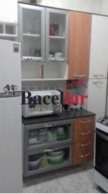 2 - Apartamento À Venda - Vila Isabel - Rio de Janeiro - RJ - TIAP22297 - 6