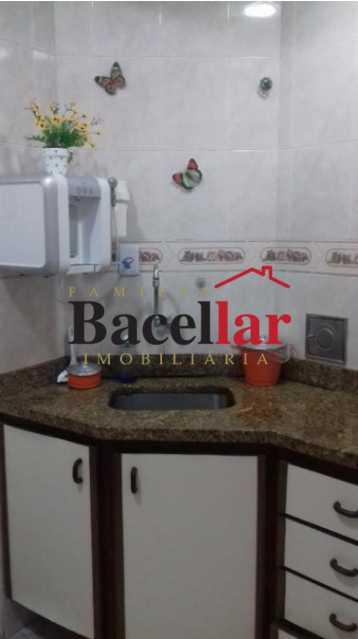 3 - Apartamento À Venda - Vila Isabel - Rio de Janeiro - RJ - TIAP22297 - 8