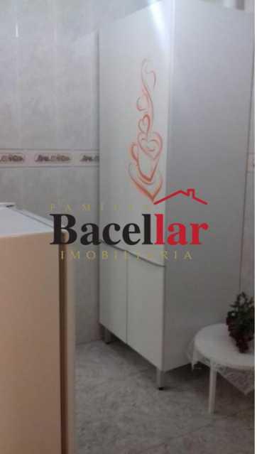 4 - Apartamento À Venda - Vila Isabel - Rio de Janeiro - RJ - TIAP22297 - 7