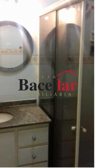7 - Apartamento À Venda - Vila Isabel - Rio de Janeiro - RJ - TIAP22297 - 5