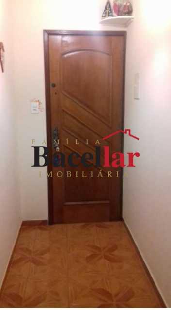 8 - Apartamento À Venda - Vila Isabel - Rio de Janeiro - RJ - TIAP22297 - 4