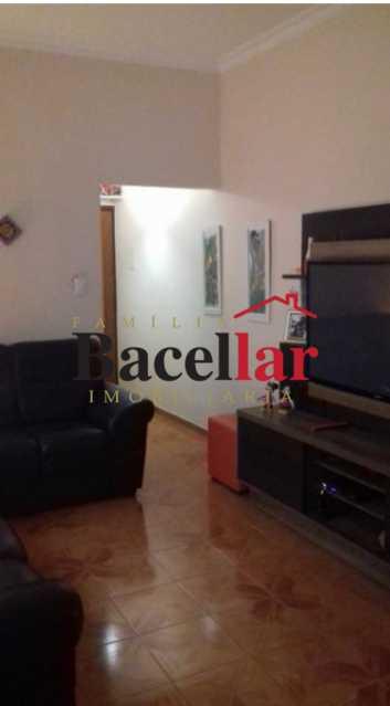 10 - Apartamento À Venda - Vila Isabel - Rio de Janeiro - RJ - TIAP22297 - 1