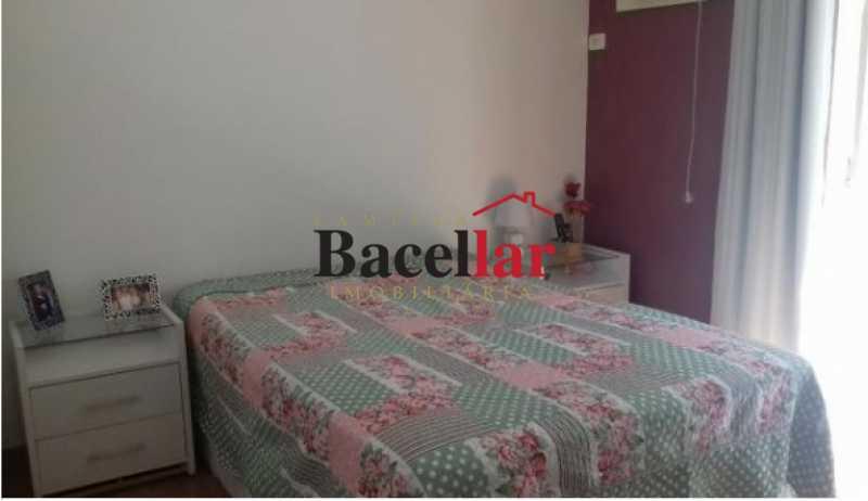 12 - Apartamento À Venda - Vila Isabel - Rio de Janeiro - RJ - TIAP22297 - 12