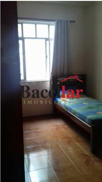 14 - Apartamento À Venda - Vila Isabel - Rio de Janeiro - RJ - TIAP22297 - 14