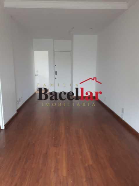 2 - Apartamento À Venda - Vila Isabel - Rio de Janeiro - RJ - TIAP22309 - 3