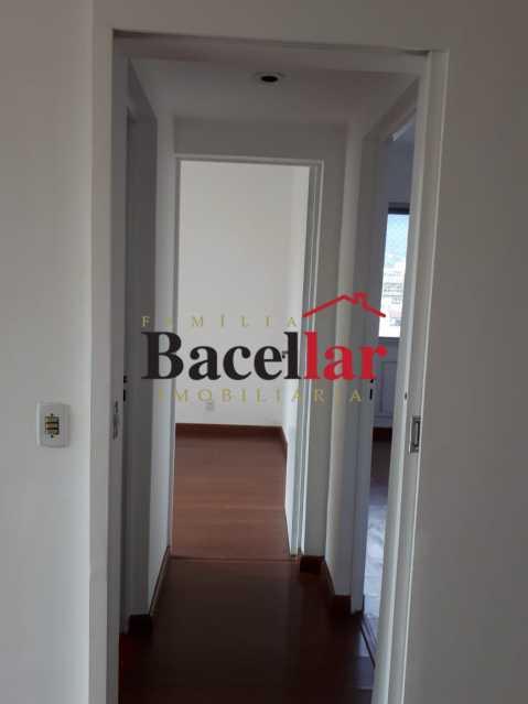 3 - Apartamento À Venda - Vila Isabel - Rio de Janeiro - RJ - TIAP22309 - 4