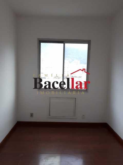 4 - Apartamento À Venda - Vila Isabel - Rio de Janeiro - RJ - TIAP22309 - 5