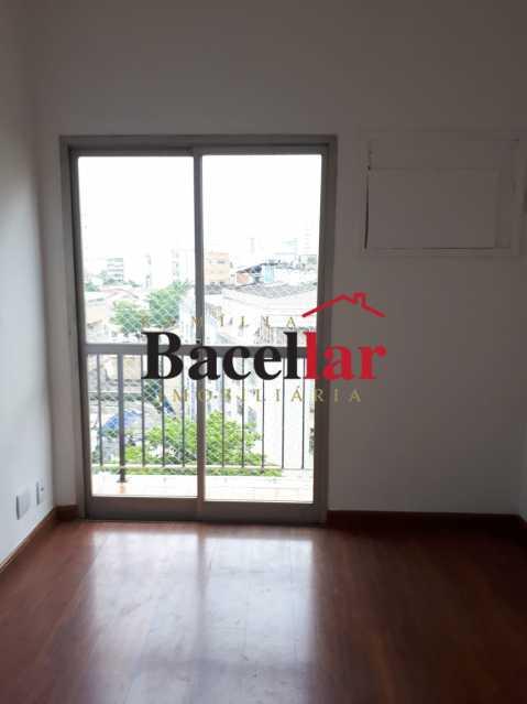 5 - Apartamento À Venda - Vila Isabel - Rio de Janeiro - RJ - TIAP22309 - 6
