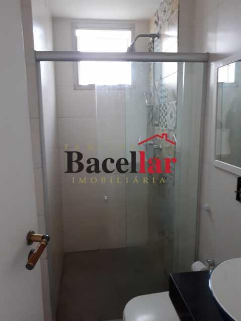 6 - Apartamento À Venda - Vila Isabel - Rio de Janeiro - RJ - TIAP22309 - 7